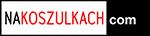 nakoszulkach.com